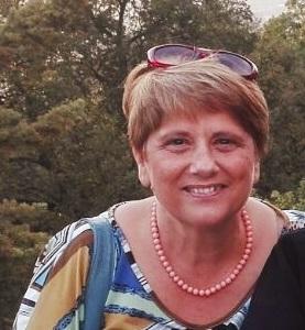 LUCIA CAPUANO