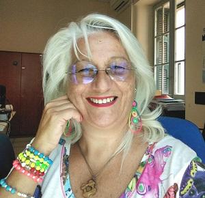 Tina Campanile