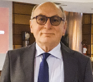 Lilio Lella