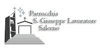 Parrocchia S. Giuseppe Lavoratore Logo